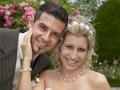 hochzeit_wedding_105