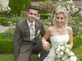 hochzeit_wedding_106