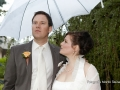 hochzeit_wedding_107