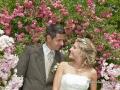hochzeit_wedding_108
