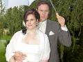 hochzeit_wedding_109