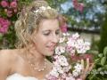 hochzeit_wedding_110