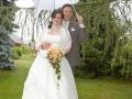 hochzeit_wedding_111
