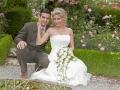 hochzeit_wedding_113