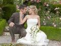 hochzeit_wedding_114
