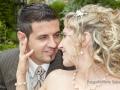 hochzeit_wedding_115