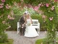 hochzeit_wedding_117