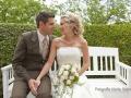 hochzeit_wedding_118