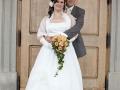 hochzeit_wedding_119