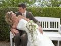 hochzeit_wedding_120