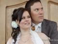 hochzeit_wedding_121