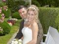 hochzeit_wedding_122
