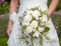 hochzeit_wedding_123