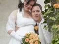 hochzeit_wedding_124