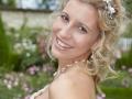 hochzeit_wedding_125