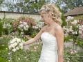 hochzeit_wedding_126