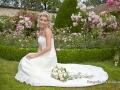 hochzeit_wedding_127