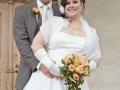 hochzeit_wedding_128