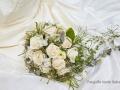 hochzeit_wedding_129