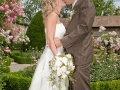 hochzeit_wedding_131