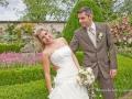hochzeit_wedding_133