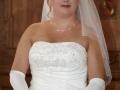 hochzeit_wedding_136