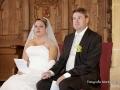 hochzeit_wedding_137