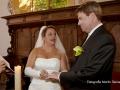 hochzeit_wedding_138