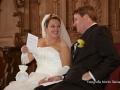 hochzeit_wedding_139