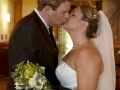 hochzeit_wedding_140