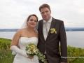 hochzeit_wedding_141