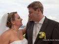 hochzeit_wedding_142