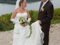 hochzeit_wedding_143