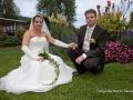 hochzeit_wedding_144