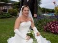 hochzeit_wedding_145