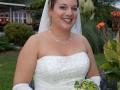 hochzeit_wedding_147