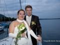 hochzeit_wedding_148