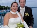 hochzeit_wedding_149