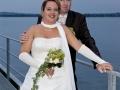 hochzeit_wedding_150