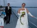 hochzeit_wedding_151