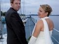 hochzeit_wedding_152