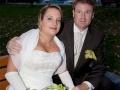 hochzeit_wedding_153