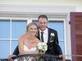 hochzeit_wedding_154