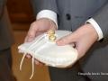hochzeit_wedding_208