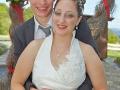 hochzeit_wedding_209