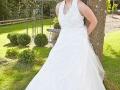 hochzeit_wedding_210