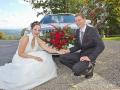 hochzeit_wedding_211