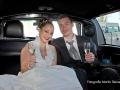 hochzeit_wedding_212