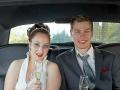 hochzeit_wedding_213