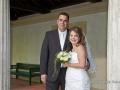 hochzeit_wedding_314